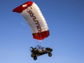 SkyRunner-Flying-Side