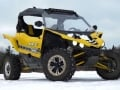 Yamaha-YXZ1000R-Winter-Beauty