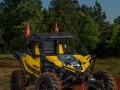 Yamaha-YXZ1000R-Mud-Concept-Front-Right