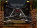 Yamaha-YXZ1000R-Mud-Concept-Rear-Close