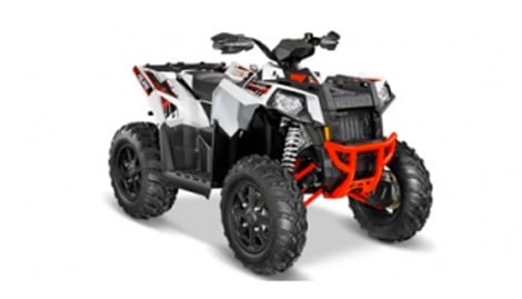 Top User Rated ATVs