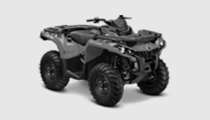 ATV Reviews, Videos, Pictures, and ATV Prices