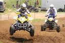 ATV MX ATVision Motosode #10: Muddy Creek [video]