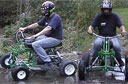 How To Build Your Own ATV
