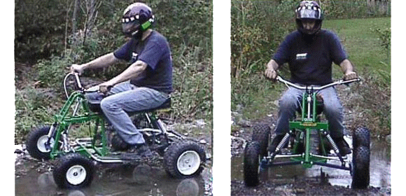 ATV Log Skidder Plans http://jordialvarez.girlshopes.com/buildingahomemadeatv/