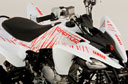 Yamaha Extends One Industries Graphics Kit Promotion Nationally