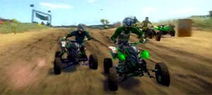 MX vs. ATV: Alive Trailer [video] | ATV.com Blog