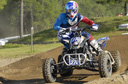 Creamer Wins Pro and Pro-Am Classes at NEATV-MX Round Six