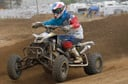 Motoworks / Can-Am Racers Win WORCS and NEATV-MX Pro Classes