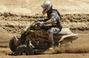 Can-Am Racers Earn Podiums in NEATV-MX and WORCS