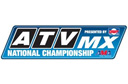 2012 AMA ATV Motocross Series Schedule Announced