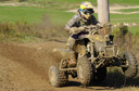 Can-Am ATV Racers Earn Multiple Wins at Powerline Park GNCC