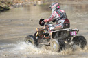 FRE/KTM ATV Race Report: Ironman GNCC