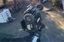 Caleb Moore to Backflip a RZR at SEMA [Video]