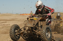 Can-Am Pilot Frederick Wins WORCS Round 8