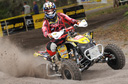 ITP Racing Review: 2011 GNCC Season