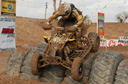 Warnia Wins WORCS Pro ATV Championship