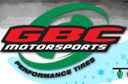 GBC Motorsports is in the Giving Mood
