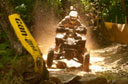 GNCC Announces Full Series Schedule for 2012