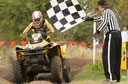 Can-Am Finds Early Success in GNCC Series
