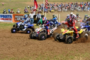 GNCC Steele Creek Preview
