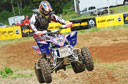 Team ITP Race Report: The Mammoth GNCC