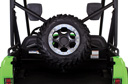Kawasaki Featured ATV and UTV Accessories: May