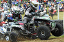 Team ITP Race Report: Mountaineer Run GNCC