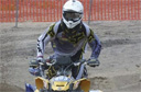 Can-Am Team Wins La Tuque Endurance Race