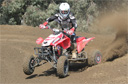 GBC Motorsports Report: Dirt Series Round 2
