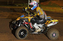 Can-Am Racing Report: AMA ATVMX Round 5