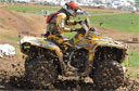 Can-Am Race Report: John Penton GNCC