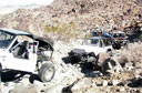 Tin Benders 4×4 Club Trying To Save Johnson Valley OHV Area