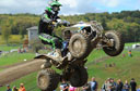 Team ITP Race Report: Unadilla GNCC