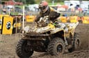 Can-Am Racing Report: GNCC, NEATV-MX and WORCS