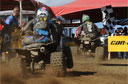 2013 GNCC Series Schedule Announced