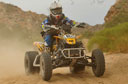 Motoworks / Can-Am DS 450 Team Wins Baja 1000