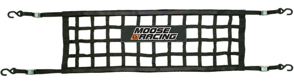 Moose Racing Moto Gate