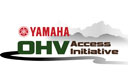 Yamaha Approves More Than $75,000 for OHV Projects