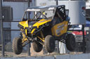 Can-Am Race Report: LOORS Round 1, TQRA Round 1
