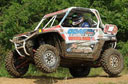 2013 Polaris Off-Road Race Teams and Contingency Announced