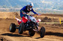 GBC Motorsports Race Report: Dirt Series Round 1