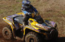 Can-Am Race Report: Maxxis General GNCC
