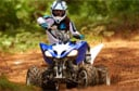 Yamaha Giving Away Awesome Supercross Prize Pack