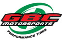 GBC Offers Contingency For 2013 Lucas Oil SoCal Regional Series