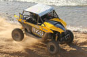 Can-Am Maverick Racers Earn Podiums in WORCS, BITD