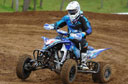 ATVMX National Championship Heads to Wildcat Creek MX