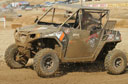 WORCS UTV Classes Dominated by RZRs in Round 5