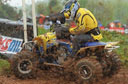 ITP Racers Top Four Classes at Mammoth GNCC