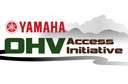 Yamaha Distributes $290,000 in OHV Grants in 2013
